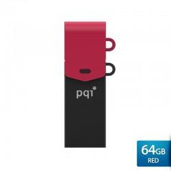 PQI Connect 301 OTG Android USB 3.0