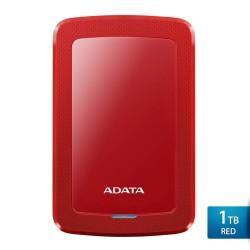 ADATA HV300 Hard Disk Eksternal USB3.1 Anti-Shock & Waterprooff