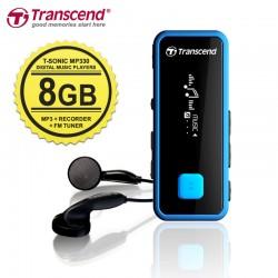 Transcend T-Sonic MP3 - MP350