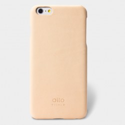 Alto Leather Case for iPhone 6 Plus - Original Plus - Original