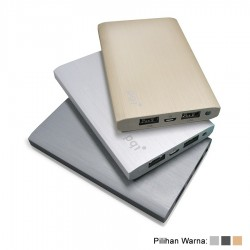 Pqi i-Power 10000V – Power bank 10000 mAh