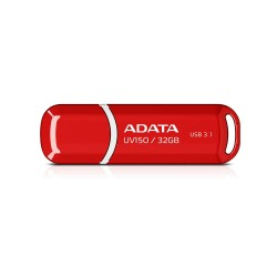 ADATA DashDrives UV150 - Flashdisk USB 3.1 SuperSpeed