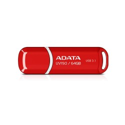 ADATA DashDrives UV150 - Flashdisk USB 3.1 SuperSpeed